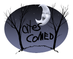 Dave Yates Comedy