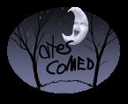 Dave Yates Comedy